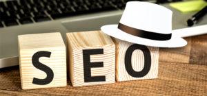 سئو چه تاثیری بر روی وب سایت شما دارد